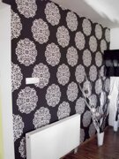 BN-wallcoverings-46283-style-statement