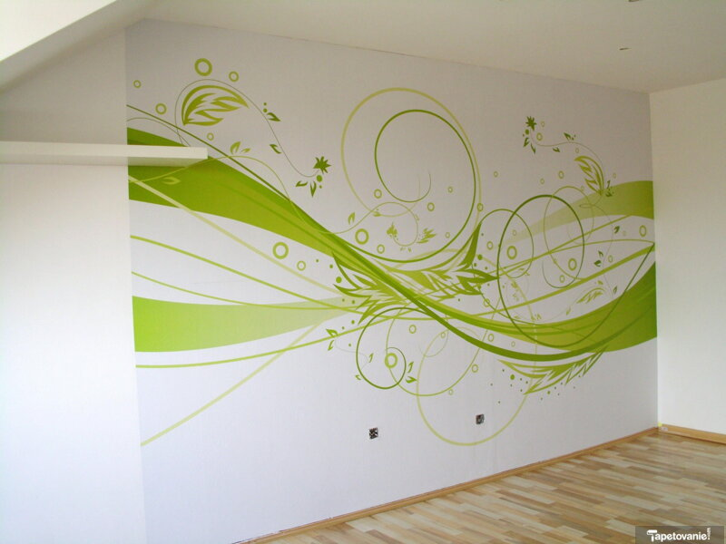 fototapete march style 400x280 tapete 3d digital art abstrakt. Black Bedroom Furniture Sets. Home Design Ideas